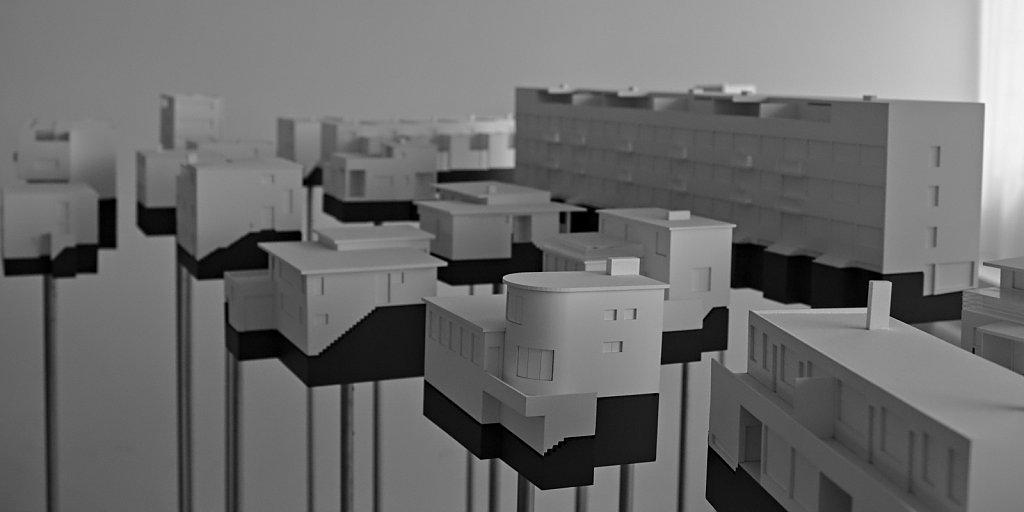 Bauhaus widgets